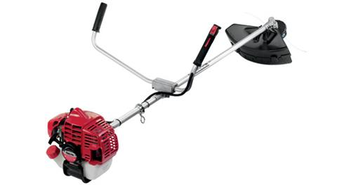 Shindaiwa C282 Brushcutter in Sturgeon Bay, Wisconsin