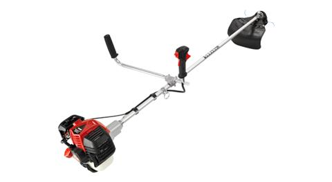 Shindaiwa C302 Brushcutter in Sturgeon Bay, Wisconsin