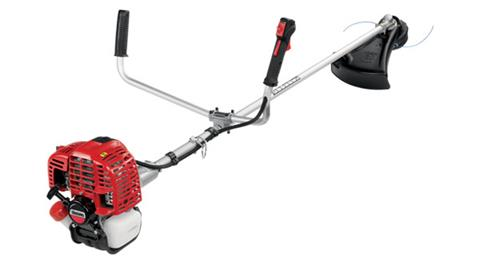 Shindaiwa C344 Brushcutter in Sturgeon Bay, Wisconsin