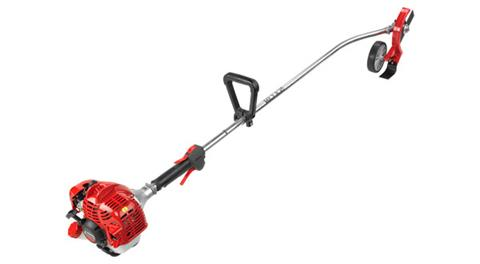 Shindaiwa LE235 Lawn Edger in Sturgeon Bay, Wisconsin