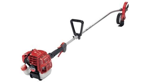 Shindaiwa LE242 Lawn Edger in Sturgeon Bay, Wisconsin