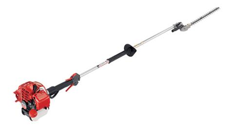 Shindaiwa AH242 Shafted Hedge Trimmer in Aulander, North Carolina