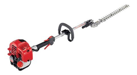 Shindaiwa AHS254 Shafted Hedge Trimmer in Aulander, North Carolina