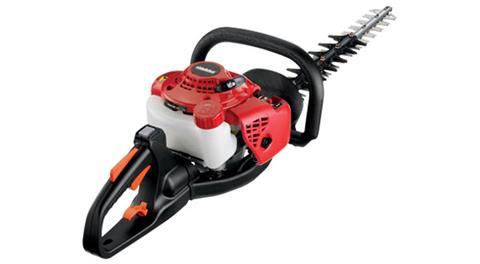 2019 Shindaiwa DH232 Hedge Trimmer in Wausau, Wisconsin
