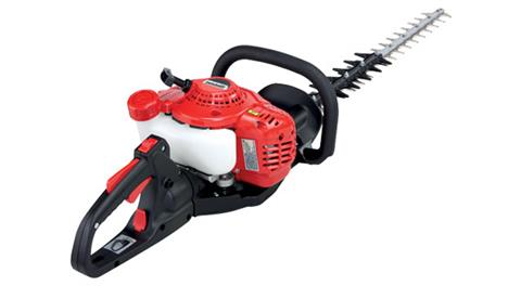 Shindaiwa DH235 Hedge Trimmer in Sturgeon Bay, Wisconsin