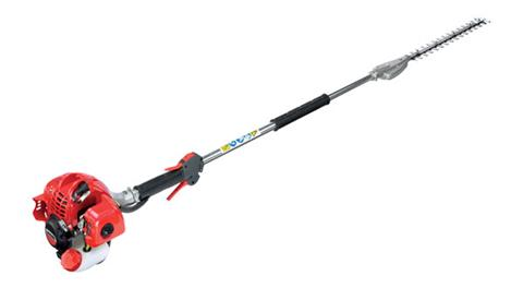 Shindaiwa FH235 Shafted Hedge Trimmer in Sturgeon Bay, Wisconsin
