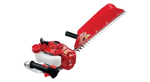 Shindaiwa HT232 Hedge Trimmer in Sturgeon Bay, Wisconsin