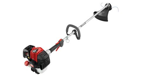 Shindaiwa T262 Trimmer in Sturgeon Bay, Wisconsin