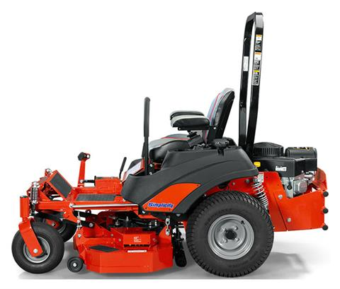 2019 Simplicity Contender 48 in. Briggs & Stratton 25 hp in Lafayette, Indiana - Photo 3