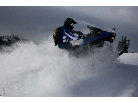 2010 Ski-Doo Summit® Everest® 800R 154 in Sully, Iowa - Photo 4