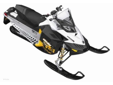 2011 Ski-Doo MX Z® TNT™ E-TEC 800R in Presque Isle, Maine