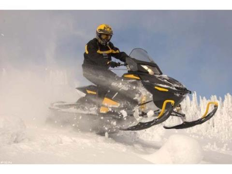 2012 Ski-Doo Renegade® Adrenaline E-TEC® 800R ES in New Britain, Pennsylvania