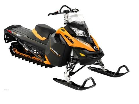 2013 Ski-Doo Summit® SP E-TEC 800R 154 in Evanston, Wyoming