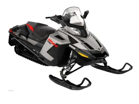 2013 Ski-Doo GSX® SE E-TEC 800R in Lancaster, New Hampshire