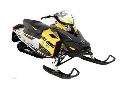 2013 Ski-Doo MX Z® Sport 600 Carb ES in Cohoes, New York