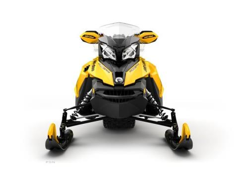 2013 Ski-Doo MX Z® TNT™ E-TEC 800R in Presque Isle, Maine - Photo 4