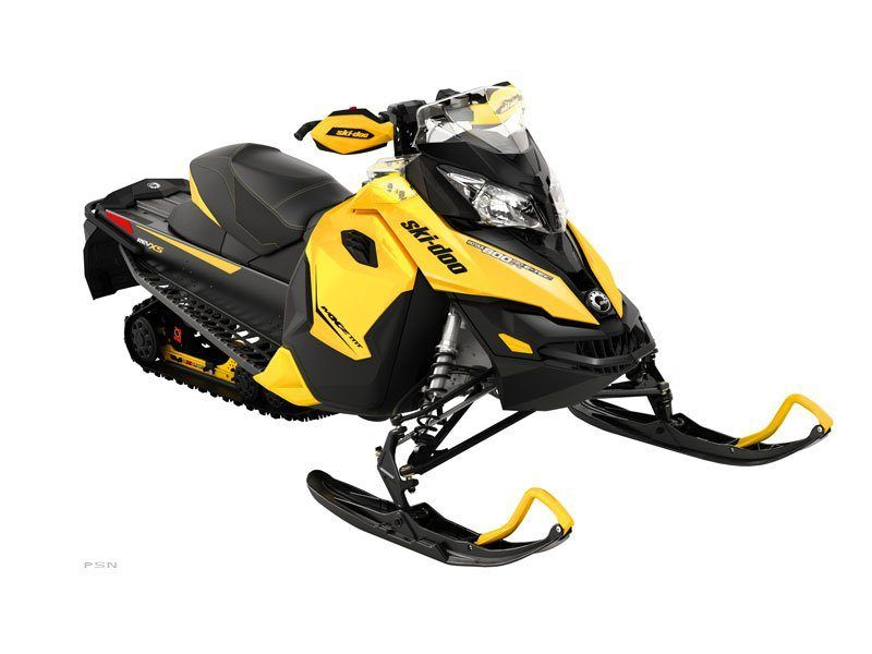 2013 Ski-Doo MX Z TNT E-TEC 800R for sale 53