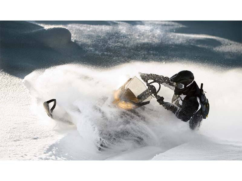 2014 Ski-Doo Summit Sport PowerT.E.K. 800R 12