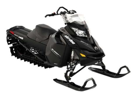 2014 Ski-Doo Summit® SP E-TEC® 600 H.O. 146 ES in Great Falls, Montana