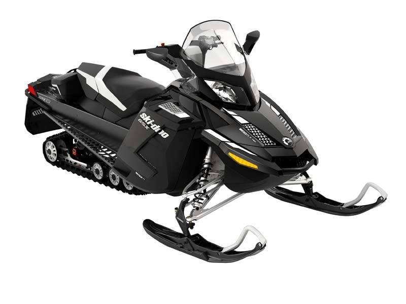 2014 Ski-Doo GSX SE E-TEC 800R for sale 58980