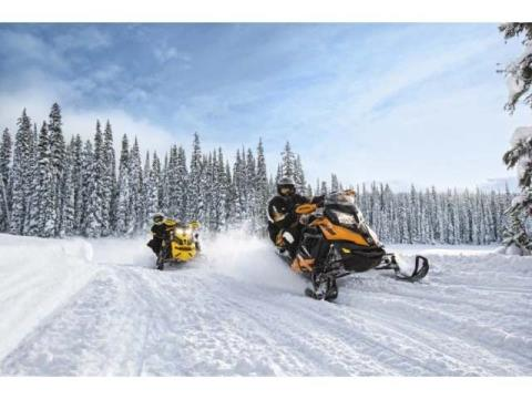 2014 Ski-Doo MX Z® X® E-TEC® 800R in Presque Isle, Maine - Photo 6