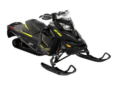 2014 Ski-Doo Renegade® X® E-TEC® 600 H.O. in Walton, New York