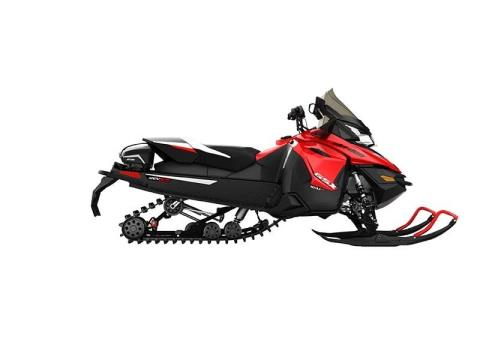 2015 Ski-Doo GSX® LE ACE™ 900 in Huron, Ohio - Photo 7