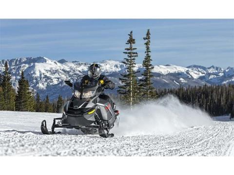 2015 Ski-Doo GSX® SE E-TEC® 800R in Huron, Ohio - Photo 8