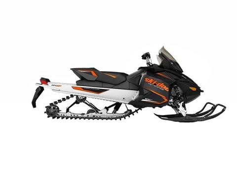 2015 Ski-Doo Renegade® Sport 600 E.S. in Roscoe, Illinois