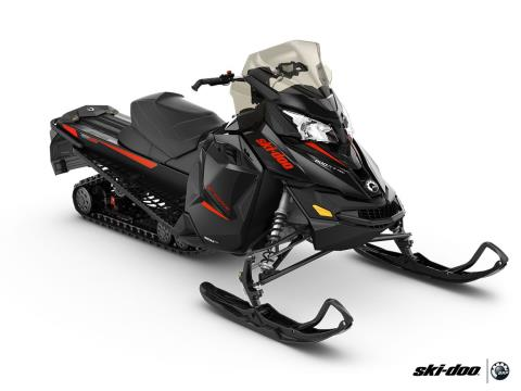 2016 Ski-Doo Renegade Adrenaline 900 ACE E.S. in Roscoe, Illinois