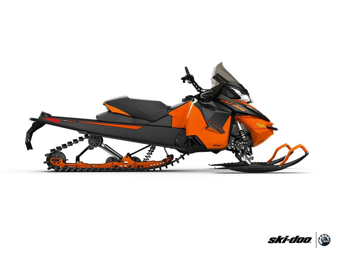 ski doo neu as - photo #13