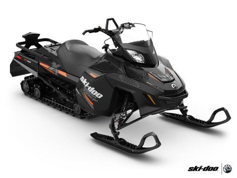 2016 Ski-Doo Expedition Xtreme 800R E-TEC E.S. in Shawano, Wisconsin