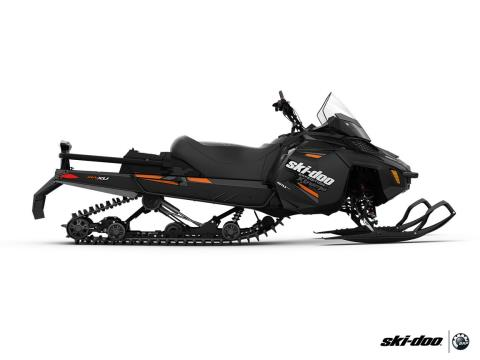 2016 Ski-Doo Expedition Xtreme 800R E-TEC E.S. in Bozeman, Montana