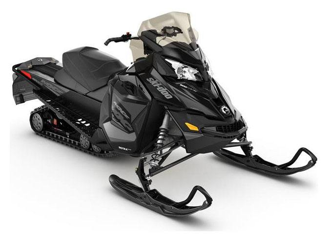 2017 Ski Doo Mxz Tnt 600 H O E Tec In Dansville New York