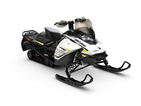 2017 Ski-Doo MXZ TNT 850 E-TEC in Pendleton, New York