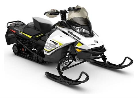 2017 Ski-Doo MXZ TNT 850 E-TEC in Lancaster, New Hampshire - Photo 8