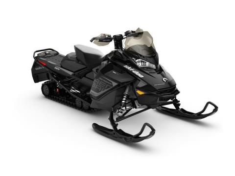2017 Ski-Doo Renegade Adrenaline 850 E-TEC in Waterbury, Connecticut