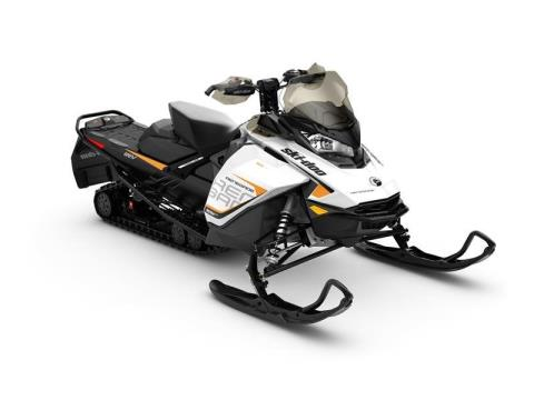 2017 Ski-Doo Renegade Adrenaline 850 E-TEC E.S. in Waterbury, Connecticut