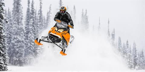 2017 Ski-Doo Renegade X 850 E-TEC E.S. Ice Ripper XT in Butte, Montana