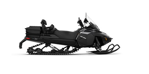 2017 Ski-Doo Expedition SE 600 H.O. E-TEC in Salt Lake City, Utah