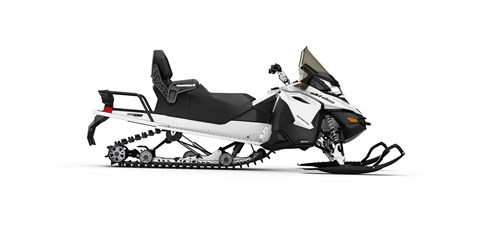 2017 Ski-Doo Expedition Sport 900 ACE in Unity, Maine