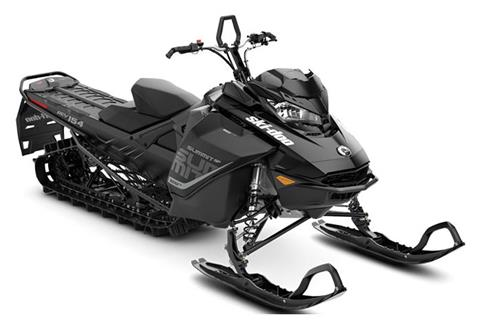 2018 Ski-Doo Summit SP 154 850 E-TEC in Island Park, Idaho - Photo 1