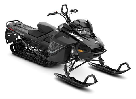 2018 Ski-Doo Summit SP 165 850 E-TEC in Fond Du Lac, Wisconsin - Photo 1