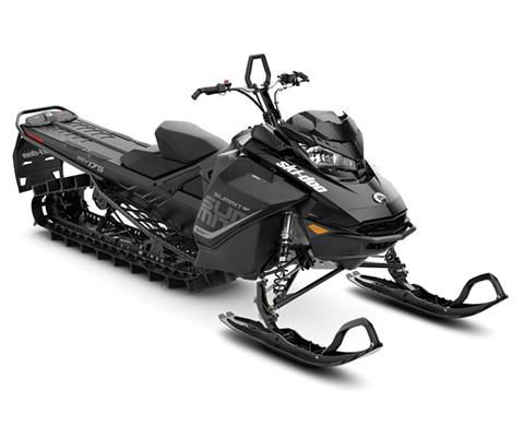 2018 Ski-Doo Summit SP 175 850 E-TEC in Fond Du Lac, Wisconsin