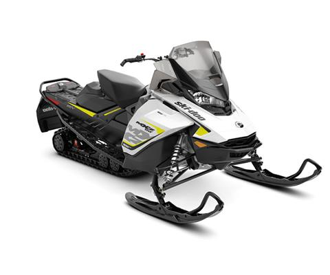 2018 Ski-Doo MXZ TNT 129 850 E-TEC ES Ripsaw 1.25 S_LEV in Clinton Township, Michigan