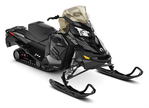 2018 Ski-Doo MXZ TNT 900 ACE in Towanda, Pennsylvania