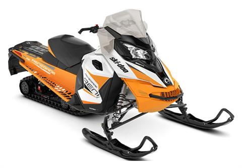2018 Ski-Doo Renegade Adrenaline 900 ACE in Land O Lakes, Wisconsin