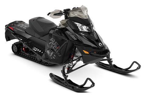 2018 Ski-Doo Renegade X 1200 4-TEC ES Ice Cobra 1.6 in Clarence, New York - Photo 1
