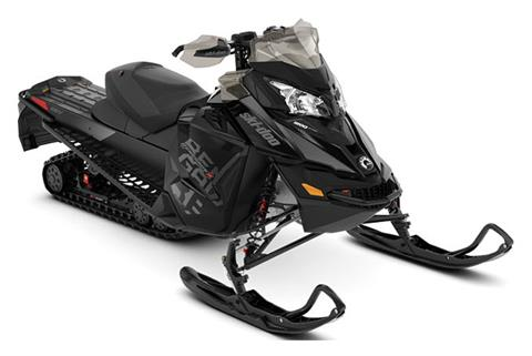 2018 Ski-Doo Renegade X 1200 4-TEC ES w/ Adj. Pkg Ripsaw 1.25 in Fond Du Lac, Wisconsin - Photo 1