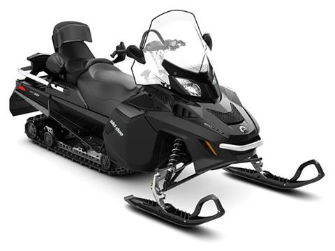 2018 Ski-Doo Expedition LE 900 ACE in Fond Du Lac, Wisconsin